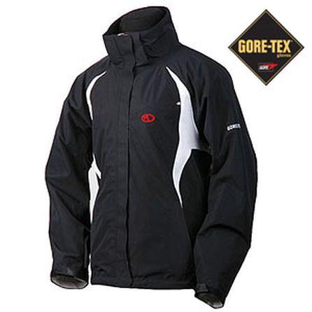Marker Equinox GORE-TEX® Jacket (Women's) -