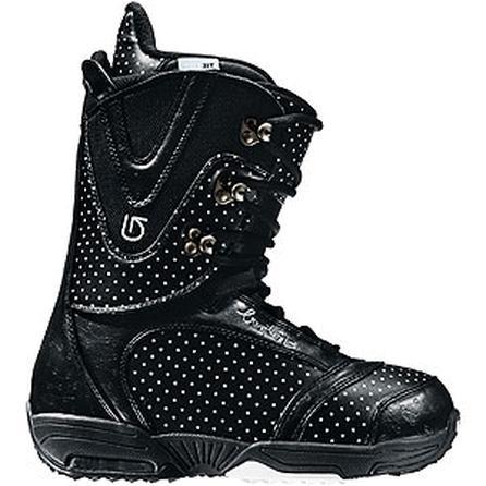 Burton Lodi Snowboard Boots (Women's) -