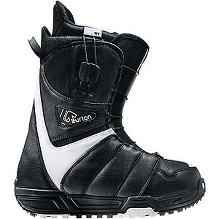 Burton Mint Snowboard Boots (Women's) -