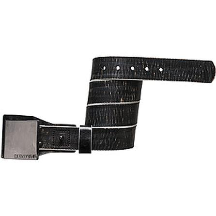 Burton Bro-Brah Belt (Men's) -
