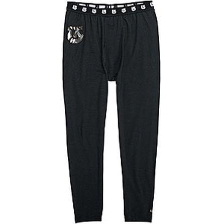 Burton Midweight Pants (Men's) -