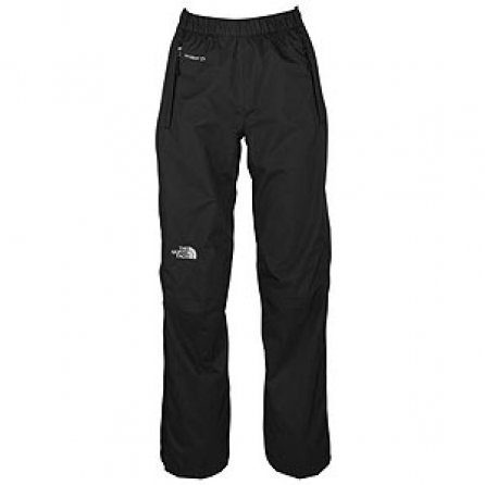 The North Face Venture Side-Zip Pant (Women's) -