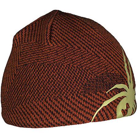 Spyder Mini Glow-in-the-Dark Hat (Toddler Boys') -