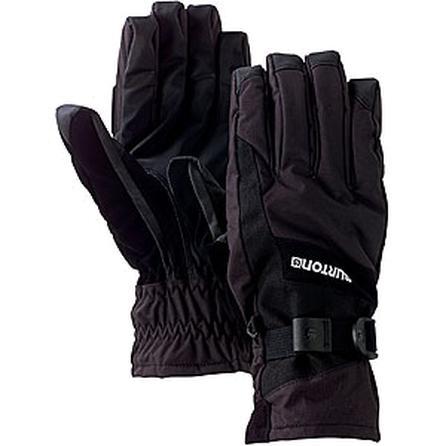 Burton Approach Under Gloves (Men's) -