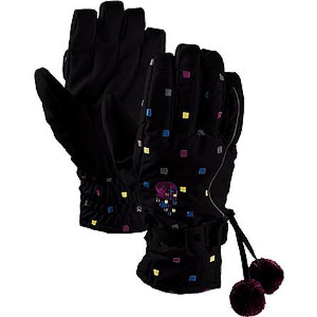 Burton Approach Under Gloves (Women's) -