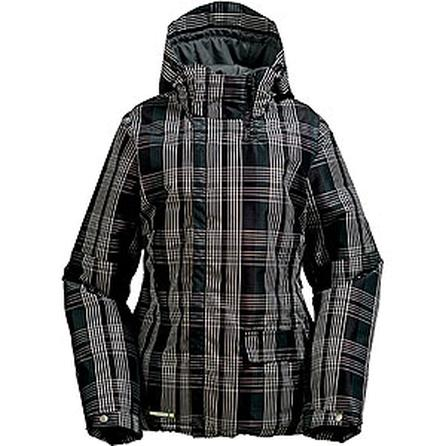 Burton GMP Dante Insulated Snowboard Jacket (Women's) -