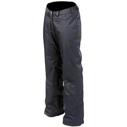 Marker Relax Snow Pants (Women's) -