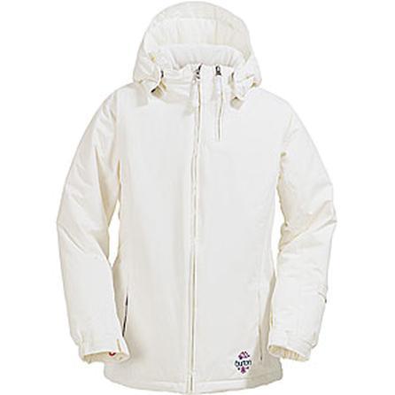Burton Luminous Insulated Snowboard Jacket (Girls') -