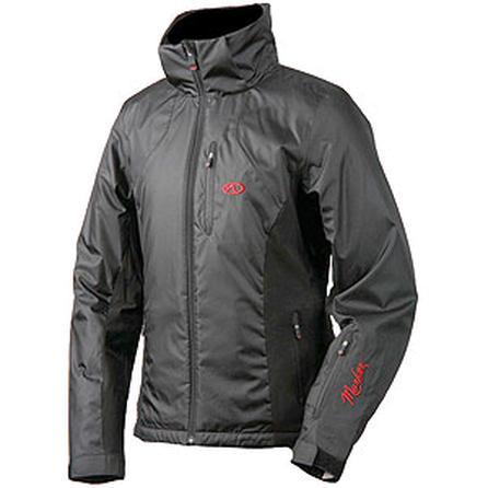 Marker Tropic Jacket (Women's) -