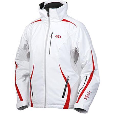 Marker Passion Jacket (Women's) -
