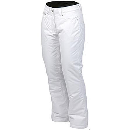Marker 5-Pocket Snow Pants (Women's) -