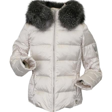 M. Miller Remi Down Jacket (Women's) -