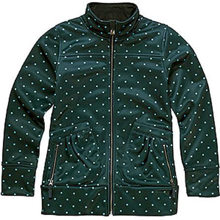 Burton Freedom Softshell Jacket (Women's) -