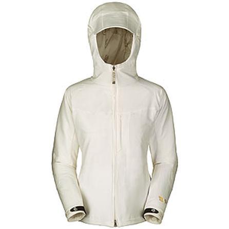 Mountain Hardwear Destiny Insulated Ski Jacket (Women's) -