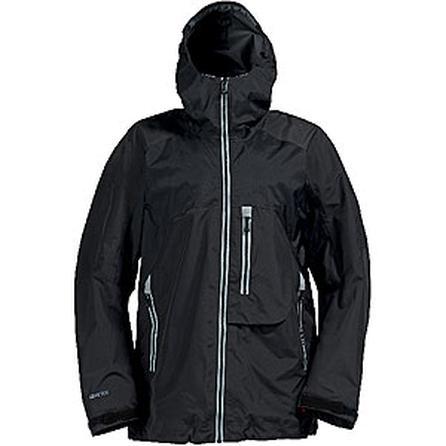 Burton AK 3L Pitto Shell Snowboard Jacket (Men's) -