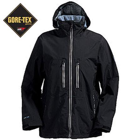 Burton AK 2L Stagger Shell Snowboard Jacket (Men's) -