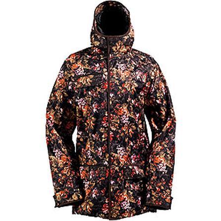 Burton Ronin Love Shell Snowboard Jacket (Men's) -