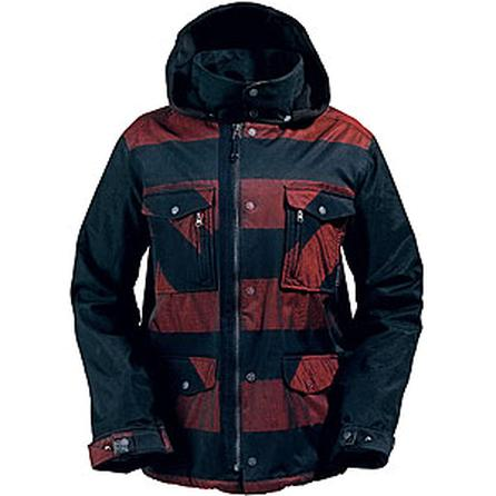 Burton Ronin Trigger Insulated Snowboard Jacket (Men's) -