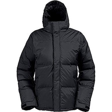 Burton Continuum Down Snowboard Jacket (Men's) -
