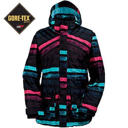 Burton 2L GORE-TEX Shelter Shell Snowboard Jacket (Men's) -