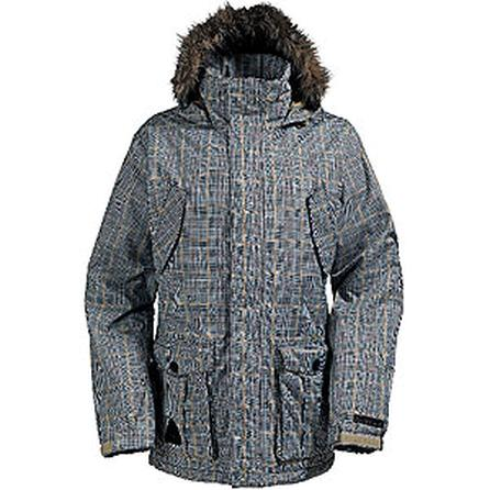 Burton Apres Insulated Snowboard Jacket (Men's) -