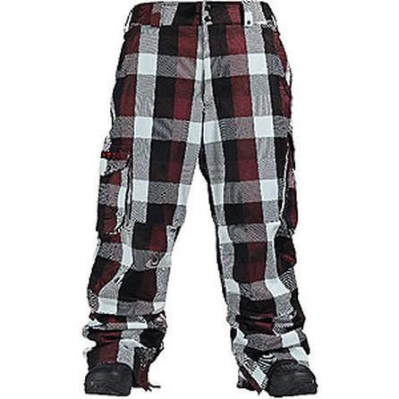 Burton Cargo Shell Snowboard Pants (Men's) -