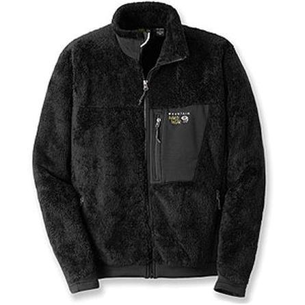 Mountain Hardwear Monkey Man Fleece Jacket (Men's) -