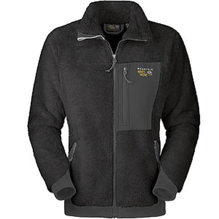 Mountain Hardwear Monkey Woman Fleece Jacket (Women's) -