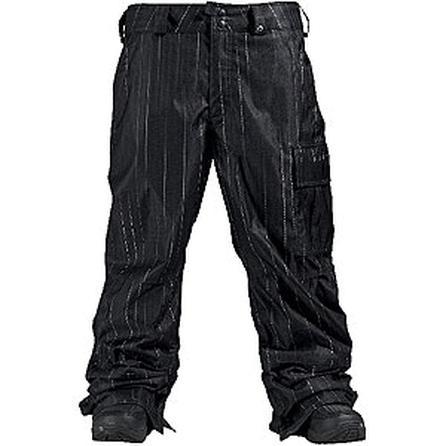 Burton Poacher Shell Snowboard Pants (Men's) -