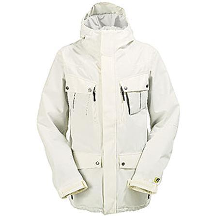 Burton Traction Shell Snowboard Jacket (Men's) -
