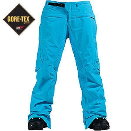 Burton AK 2L Summit Vent Shell Snowboard Pants (Women's) -