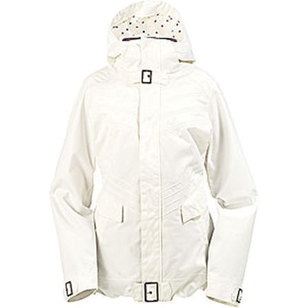 Burton Command Component Snowboard Jacket (Women's) -
