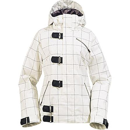 Burton Dream Insulated Snowboard Jacket (Women's) -
