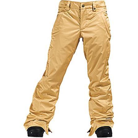 Burton Guard Insulated Snowboard Pants (Women's) -