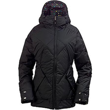 Burton Bliss Down Snowboard Jacket (Women's) -