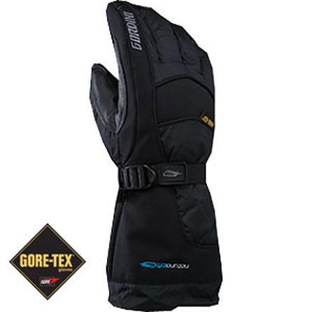 Gordini Da GORE-TEX Goose II Gloves (Men's) -