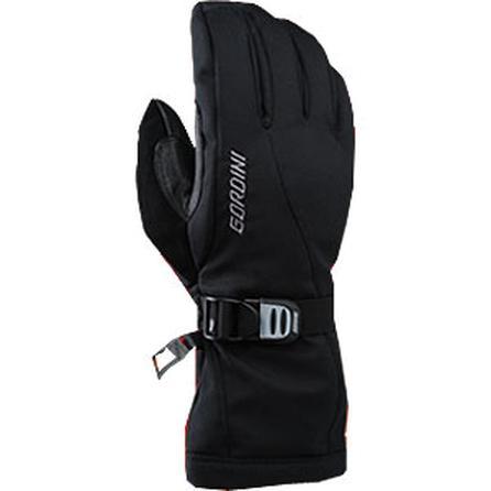 Gordini Fall Line Gloves (Women's) -