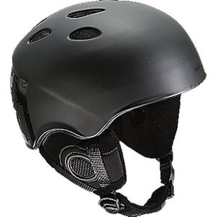 R.E.D. Hi-Fi Helmet (Women's) -