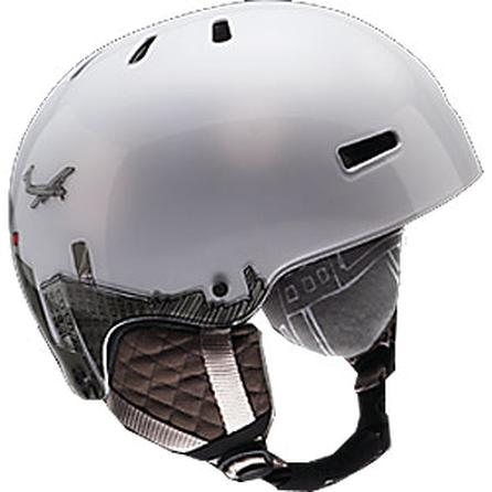 R.E.D. Trace 0.5 Helmet (Youth) -