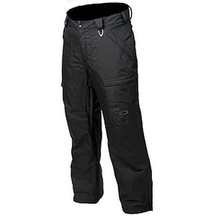 Marker Cargo Ski Pant (Men) -