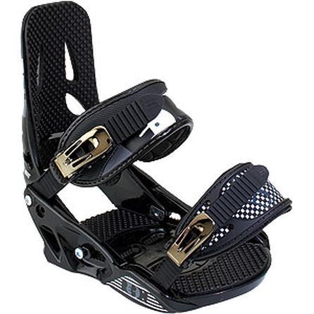 Forum Recon Snowboard Binding (Men's) -