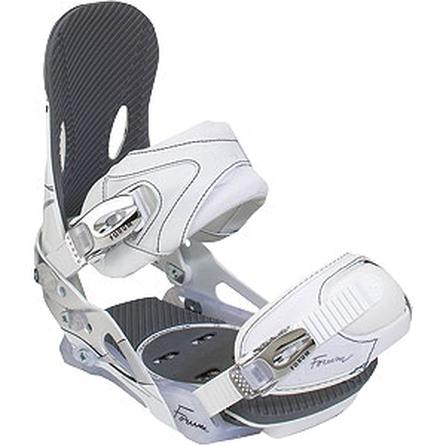 Forum VSP Snowboard Binding (Women's) -