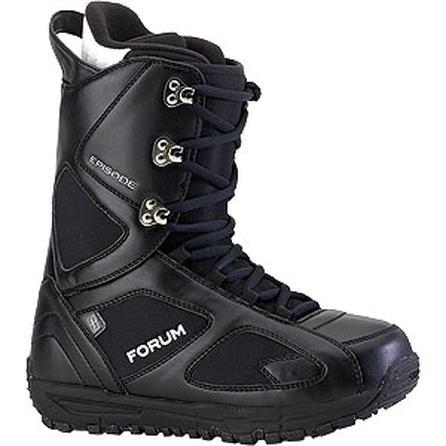 Forum Episode Snowboard Boots (Women's) -