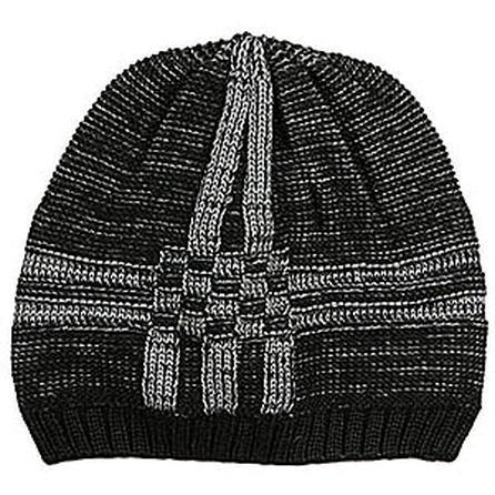 Screamer Checkers Hat (Men's) -