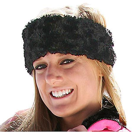 Screamer Princess Reversible Headband (Women's) -