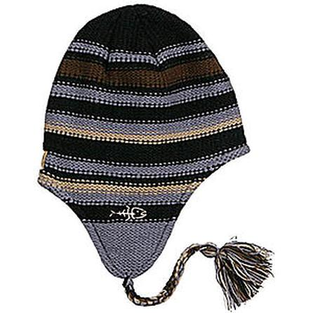 Screamer Chili Dog Hat (Men's) -