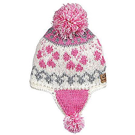 Screamer Fresh Start Hat (Girls') -