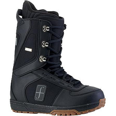 Forum Recon Snowboard Boots (Men's) -