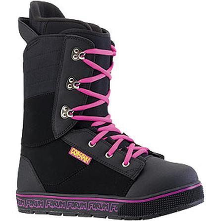 Forum Constant Snowboard Boots (Men's) -