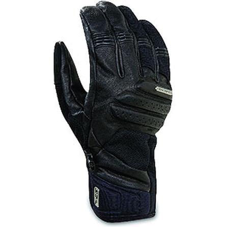 Dakine Mustang Glove (Men's) -